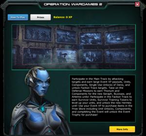 Wargames2-EventShop-1