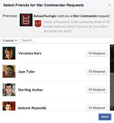 FriendRecruit-Selection-FB