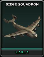 SiegeSquadron-MainPic