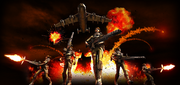 SiegeSquadron-ShadowOpsArtwork