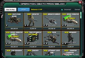 DeathFromBelow-EventShop-2