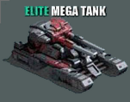 Elite-MegaTank-Mission-Pic