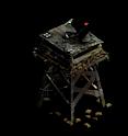 Watchtower2.damaged