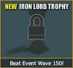 IronLord-Trophy-IronLord