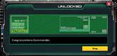 ReanimationSuit-UnlockMessage