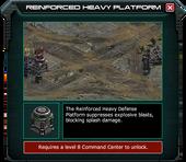 ReinforcedHeavyPlatform-EventDescription