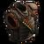 Techicon-Insulated Gear