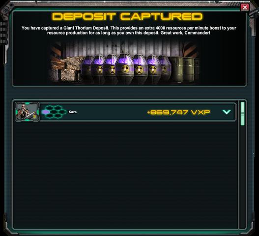 File:Thorium-Deposit-Captured-Giant.png
