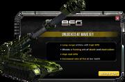 BFG-DemoWave-Info-(Cerberus2)