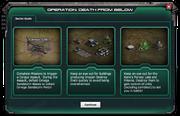 DeathFromBelow-Instructions-1of1