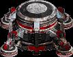 FloatingHeavyPlatform-Lv15