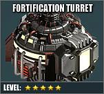 FortificationTurret-MainPic