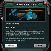 GameUpdate 06-04-2014-3