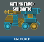 GatlingSchematic-Unlocked
