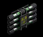 ToxicOffender-MainPic