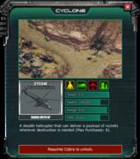 Cyclone-EventShopDescription