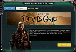 DevilsGrip-EventShop