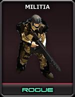 Militia-MainPic