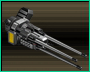 OptimizedAssaultBarrel-Icon