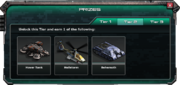 ShadowOps-Tier2-Prizes-Cycle-09