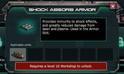ShockAbsorbArmor-GearStoreDescription-Locked