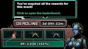 Warhawk-EventBox-Complete-4
