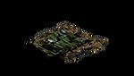 Bunker1.destroyed