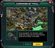 CorrosiveTrail-EventShopDescription