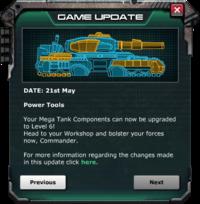 GameUpdate 05-21-2014