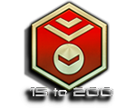 Medals-PrizeDraw-ICON-15to200