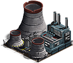 PowerPlant-Lv-11
