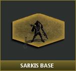 Sarkis-Base-IconBox