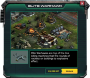 Warhawk-Elite-EventShopDescription