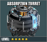 AbsorptionTurret-MainPic