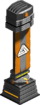 Genesis-Trophy-(NoShadow)
