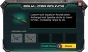 EqualizerRounds-GearStoreDescription