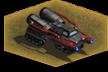 InfernoBossBase-Lv80-Base-MapICON-(No-Label)