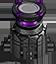 ArmoredPlatform-Lv03