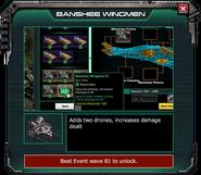 BansheeWingman-EventShopDiscritption-Cerberus