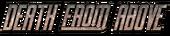 DeathFromAbove-Logo