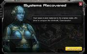 Hellstorm2-SystemRestored
