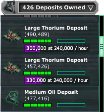 File:Thorium-Deposit-Owned-Dropdown.png