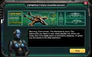 Warhawk-Warhawk-Unlock