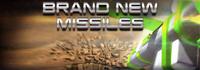 BrandNewMissiles-Banner