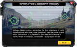 DesertRecon-EventMessage-1-Pre