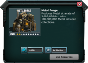 MetalForge-Lv2-Upgrade