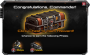 PrizeDraw-ChallengeBase-Lv30