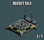 RocketSilo(MainPic)