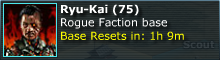 Ronin-Base-(Ryu-Kai-Lv75)-Timer