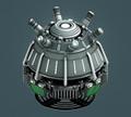 ShieldGenerator-Lv1